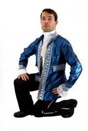 Kostüm Männer UNIFORM