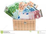 kredit von privat (