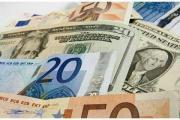 Kreditangebote garantiert sichere