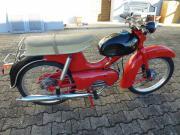 KREIDLER K54