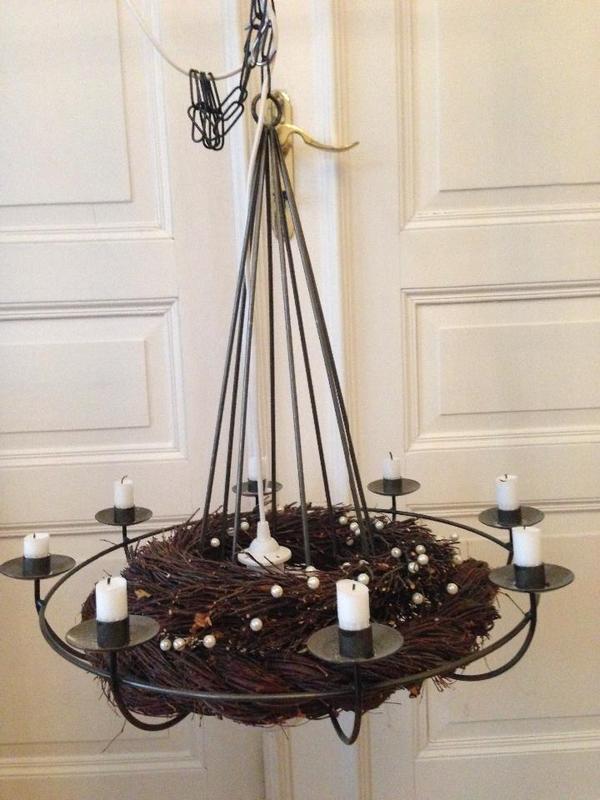 lampen licht m bel wohnen karlsruhe baden. Black Bedroom Furniture Sets. Home Design Ideas