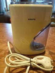 KRUPS Kaffeemühle Type