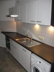 Küche / Einbauküche - 1