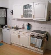 Küche / Einbauküche im