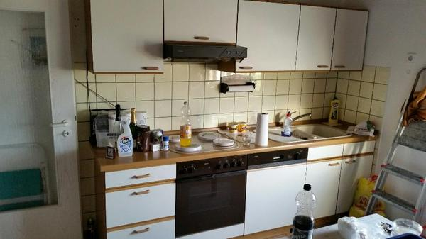 Küche Gut Und Günstig : backofen herd neu und gebraucht kaufen bei ~ Avissmed.com Haus und Dekorationen