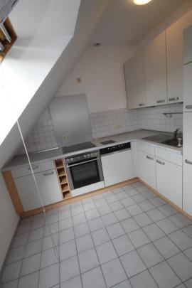 Küche » Pino Küche Weiß Hochglanz - Tausende Bilder von ... | {Pino küche weiß hochglanz 33}