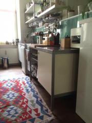 Küchen Ikea Udden