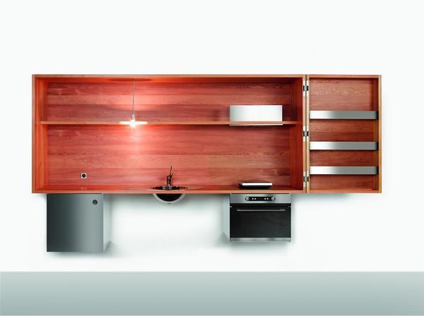 Küchenmöbel hängeküche in alberschwende küchenmöbel