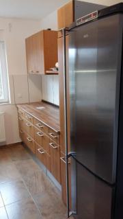 Küchenmonteur
