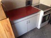 Küchenschränke (B 100cm /