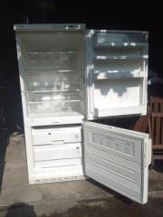 liebherr kuehl gefrierkombination haushalt m bel gebraucht und neu kaufen. Black Bedroom Furniture Sets. Home Design Ideas
