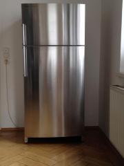 Kühl- Gefrierschrank