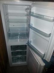Kühl-und Gefrier