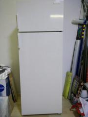 Kühlschrank 225L