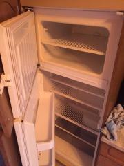 Kühlschrank/Gefrierschrank