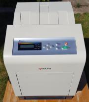 Kyocera FS-C5300CDN (
