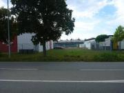 Lagerplatz