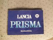 LANCIA Lektüre