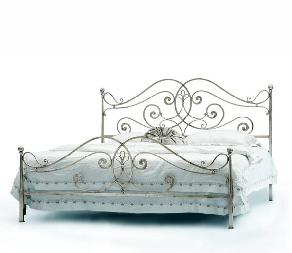 landhaus betten collection rita sibbe herne dresden. Black Bedroom Furniture Sets. Home Design Ideas
