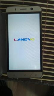 Landno Xm100