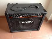 Laney Linebacker KB80