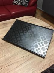 Laptop Ablage