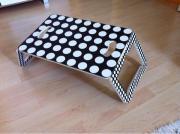 safari kindergarderobe in f rth ikea m bel kaufen und verkaufen ber private kleinanzeigen. Black Bedroom Furniture Sets. Home Design Ideas