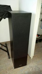 Lautsprecher / Boxen Accura