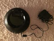 Lautsprecher iPhone 6