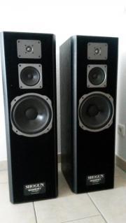 Lautsprecher Quadral SHOGUN