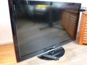 LCD Flachbildfernseher LCD Flachbildfernseher LG 47 LH 4000 (NP: 1199,00 Euro), voll funktionsfähig, umständehalber zu verkaufen, mit Receiver, Fernbedienung, Kabel und ... 300,- D-69245Bammental Heute, 17:59 Uhr, Bammental - LCD Flachbildfernseher LCD Flachbildfernseher LG 47 LH 4000 (NP: 1199,00 Euro), voll funktionsfähig, umständehalber zu verkaufen, mit Receiver, Fernbedienung, Kabel und