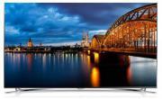 LCD Full HD