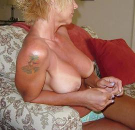 erotik coburg sexy kontakt