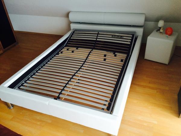 arbeitsplatte k che schwarz hochglanz. Black Bedroom Furniture Sets. Home Design Ideas