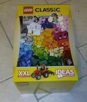 LEGO 10697 XXL