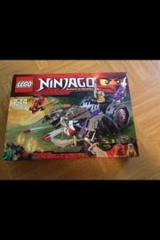Lego Ancondrai Bodenfahrzeug