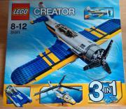 LEGO Creator 31011