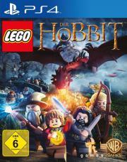 LEGO Der Hobbit für PlayStation 4 (DVD) Mit LEGO Der Hobbit präsentieren die Macher des beliebten Action-Adventures LEGO Der Herr der Ringe ihr neuestes LEGO-Videospielabenteuer. Neu! ... 14,- D-69234Dielheim Heute, 09:28 Uhr, Dielheim - LEGO Der Hobbit für PlayStation 4 (DVD) Mit LEGO Der Hobbit präsentieren die Macher des beliebten Action-Adventures LEGO Der Herr der Ringe ihr neuestes LEGO-Videospielabenteuer. Neu!