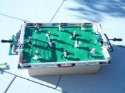 Lego - Fußballarena