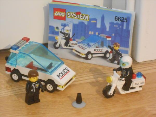 lego polizei spiele