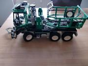 Lego Technik 8479