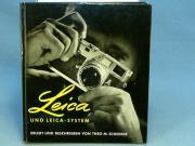 Leica Das Leica