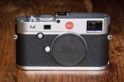 Leica M (Typ 240) Silber verchromt Leica M (Typ 240) Dank des 24,0 MP Sensors, können Sie mit dieser Leica M (Typ 240) Kompaktkamera klare Bilder nur mit einem einzigen Klick machen. ... 2.400,- D-18439Stralsund Andershof Heute, 17:25 Uhr, Stralsund Ander - Leica M (Typ 240) Silber verchromt Leica M (Typ 240) Dank des 24,0 MP Sensors, können Sie mit dieser Leica M (Typ 240) Kompaktkamera klare Bilder nur mit einem einzigen Klick machen