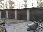 Leipzig-Plagwitz! Garage/