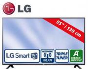 LG(55