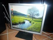 LG Monitor 19 Zoll * HP Farb-Drucker Duplex * Logitech Tastatur PC-Zubehör aus Nichtraucherhaushalt: LG Monitor 19 Zoll * HP Farb-Drucker Duplex * Logitech Tastatur - 19 -Monitor von LG, Typ L1919S, - Tastatur ... 25,- D-55288Schornsheim Heute, 16:42 Uhr, - LG Monitor 19 Zoll * HP Farb-Drucker Duplex * Logitech Tastatur PC-Zubehör aus Nichtraucherhaushalt: LG Monitor 19 Zoll * HP Farb-Drucker Duplex * Logitech Tastatur - 19 -Monitor von LG, Typ L1919S, - Tastatur