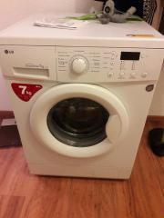 LG Waschmaschine Direct