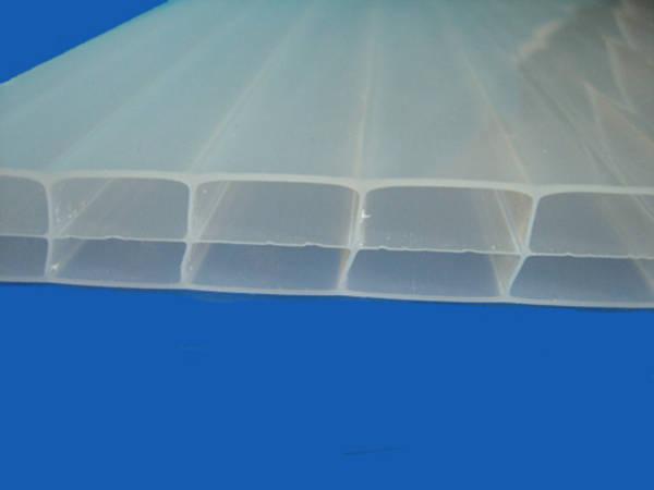lichplatten pvc plexiglas stegplatten carport kunststoff dach wand wellplatten 18 76 in. Black Bedroom Furniture Sets. Home Design Ideas