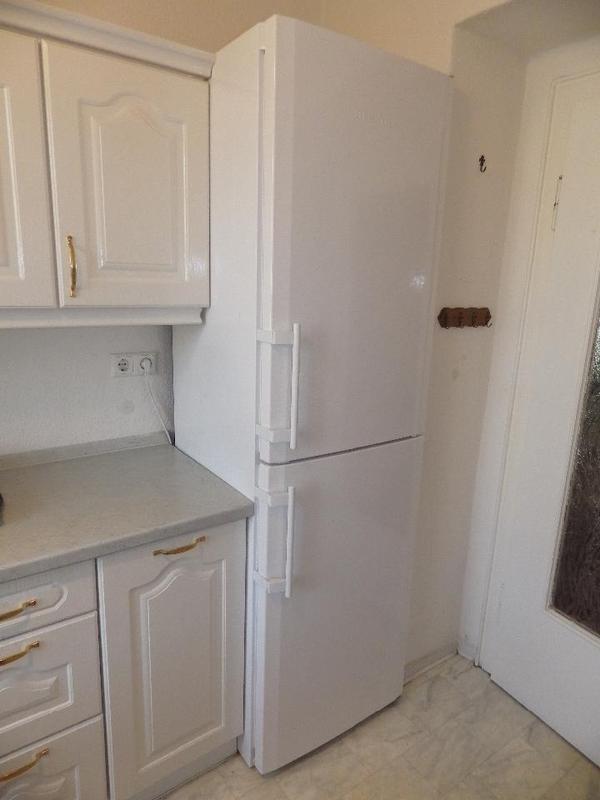 energieeffizienzklasse a nutzinhalt gesamt 354 liter h he 2011 mm breite 600 mm tiefe 630. Black Bedroom Furniture Sets. Home Design Ideas