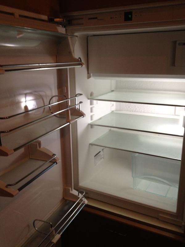 Kühlschrank Für Einbauküche : liebherr premium kleinanzeigen familie haus garten ~ Michelbontemps.com Haus und Dekorationen